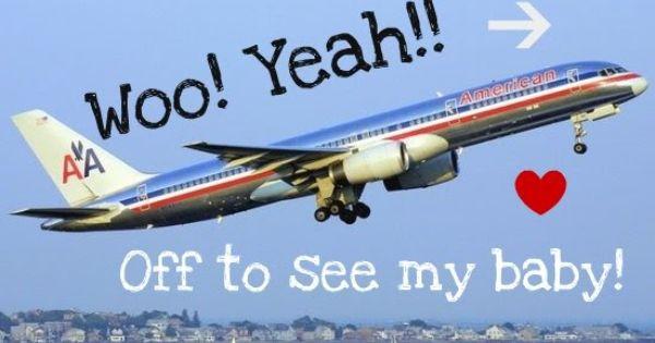 july 4th cheap flights