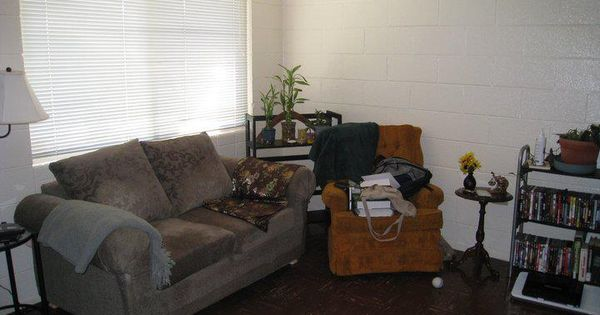 Living Room Home Decor Living Room Home
