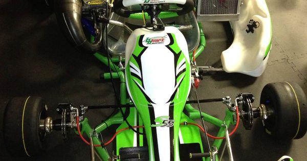 Ariel Nomad Price >> TB Kart. 125 Stock Moto Shifter Kart. Driven to win! | Karting | Pinterest | Design, Go kart and ...
