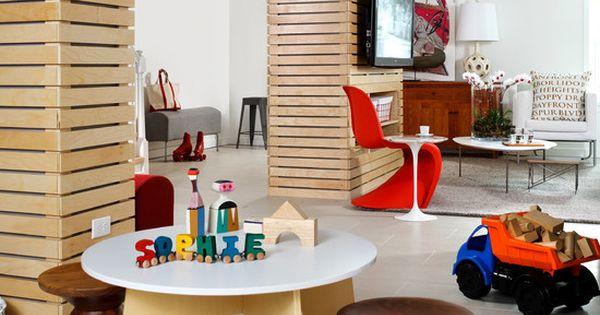 Inexpensive Basement Finishing Ideas Decor Photo Decorating Inspiration