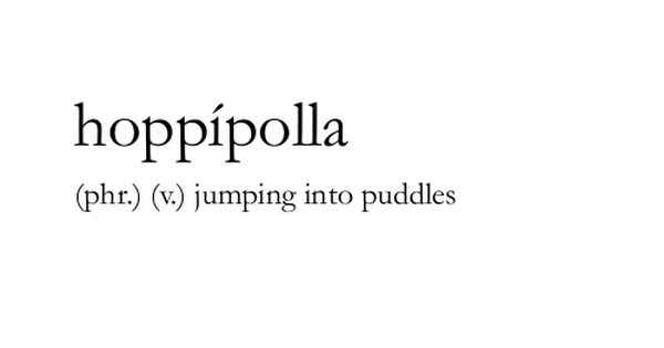 ut-0pia: other-wordly: pronunciation | hop-E-'pod-dla submitted by | umber-penumbra submit words |