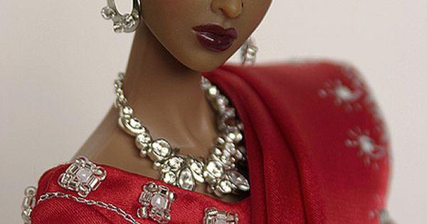 Isha Final Cut Hollywood aka Bollywood by Lilianahosu, via Flickr