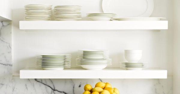 #kjøkken #kitchen #decor #interior #interiør #home  Kitchen  Pinterest
