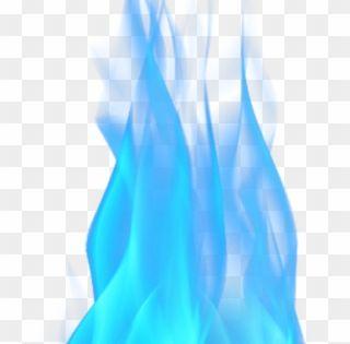 Fire Blue Flames Lit Colored 3d Transparent Blue Fire Png Clipart Fire Drawing Fire Art Digital Art Design