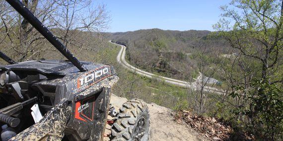 Top 5 Off Road Atv Trails Atv Riding Offroad Atv