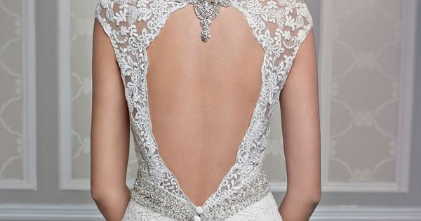 Style * 1598 * » Bridal Gowns, Wedding Dresses » Kenneth