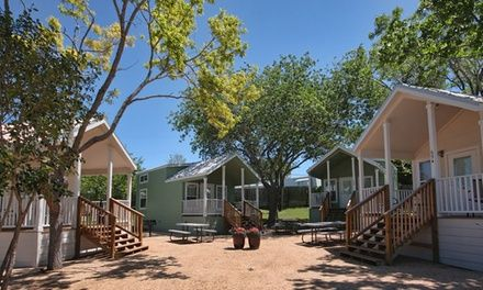 Stay At Hill Country Cottage And Rv Resort In New Braunfels Tx Dates Into December Hill Country Country Cottage Resort
