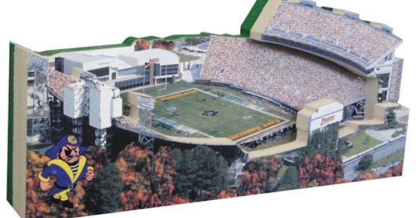 Ecu Football Stadium Google Search Football Stadiums Ecu Football Stadium Seats