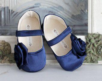 Baby Girl ShoesToddler Girl Shoes Soft