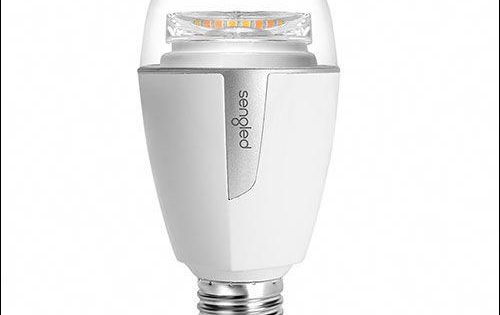 Element Plus Smart Led Light Bulb Smarthomelighting Smart Light Bulbs Smart Lighting Best Smart Lights