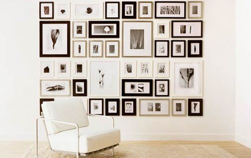 wohnideen minimalistisch babyzimmer ~ raum haus mit interessanten, Hause deko