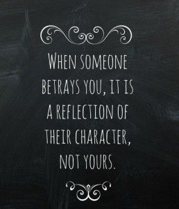 150 Betrayal Quotes Sayings About Love Friendship And Family Friendship Thoughts Betrayal Quotes Friendship Quotes