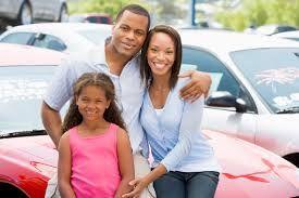 0 Down Auto Loans Buffalo Ny Bad Credit Or No Credit Bad