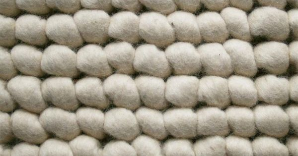 Rug Bubbles Cream By Massimo Carpets Rugs And Cushions Pinterest Shops Tapis Et Tapis