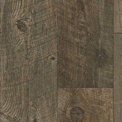 Tarkett Essence 12 Ft Wide Sheet Vinyl Barnwood Plank M3101 1 19 Sq Ft Vinyl Flooring Flooring Vinyl Flooring Kitchen