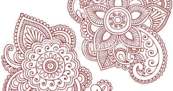 Flower Wali Mehndi : Pin by lindsay sgrosso on t a o pinterest flower