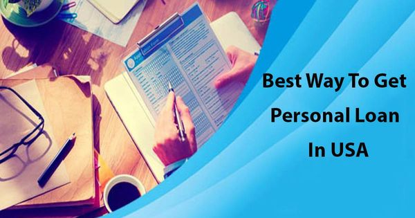 Best Way To Get Personal Loan In Usa Afinoz Personal Loans Personal Loans Online Payday Loans