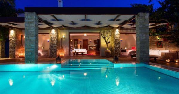 top 35 des plus belles photos de luxe du mois d 39 ao t photos inspiration et hauts. Black Bedroom Furniture Sets. Home Design Ideas
