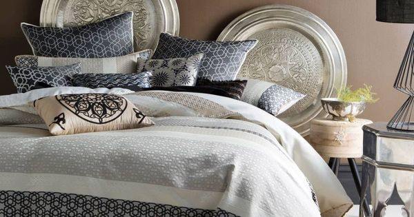 Ayadi Quilt Cover Sets, Quilt Covers Online Ayadi  Pattern  Pinterest