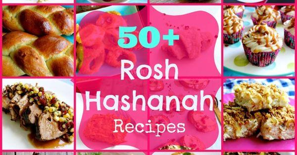 rosh hashanah double eclipse