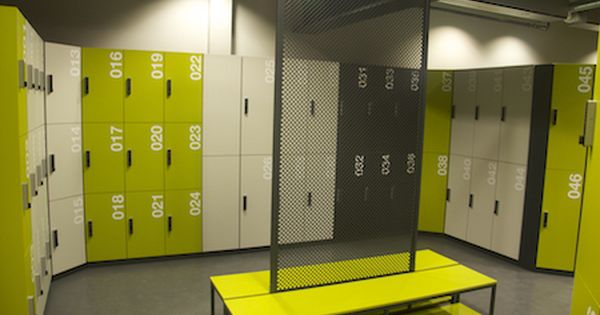 office pool junkie clothes lockers lockers clothes and 29914