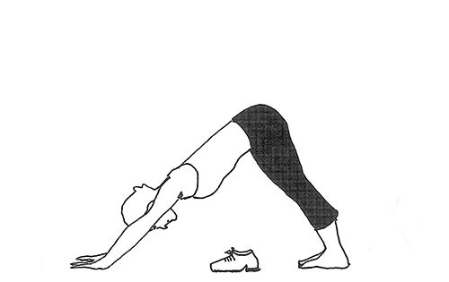 We Re Sorry Yoga Poses Different Types Of Yoga Types Of Yoga