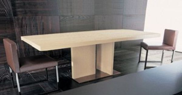 Toulouse Table Google Images Table Furniture Home Decor