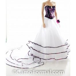 Top 9049 Worn With Triple Net Full Bridal Skirt With 3 Layers Of