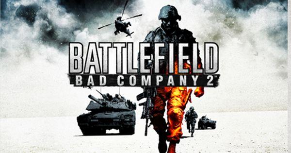 Nokia Symbian S60 Games Themestorrents Ru Battlefield Bad