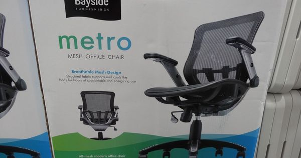Costco Office Chairs In Store Contemporary Home Office Furniture Check More At Http Www Drjamesghoodblo Office Chair Workout Office Chair Mesh Office Chair