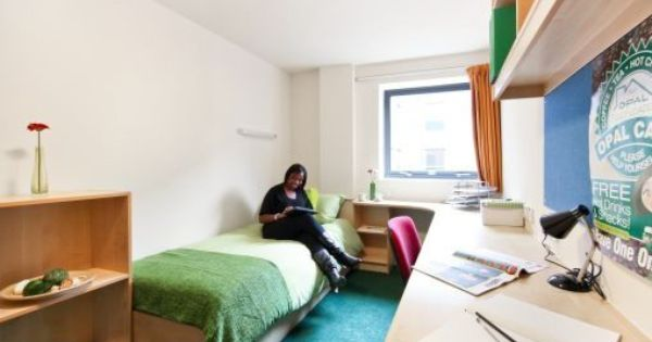 Room Of Wilmslow Park Website Identical To One Being Rented Room Ensuite Student Room