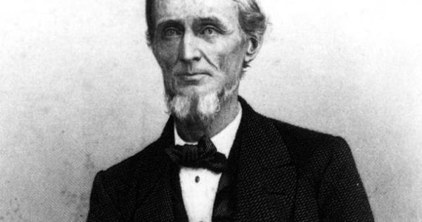 jefferson davis election of 1860