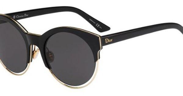 Christian Dior Dior Sideral 1 Christian Dior Sunglasses Occhiali Occhiali Da Sole Dior
