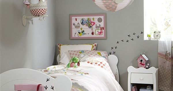 auf der suche nach inspirationen f r die kinderzimmer. Black Bedroom Furniture Sets. Home Design Ideas