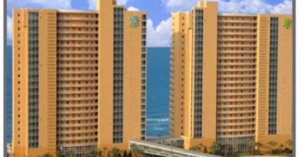 Splash Resort 3 Bedroom Corner Rental Unit Fl Rental Panama City Beach Vacation Panama City Beach Condos Panama City Panama
