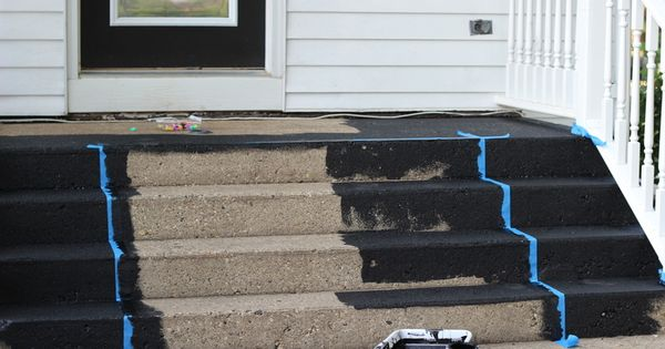 Best Runners Concrete Porch And Google On Pinterest 400 x 300