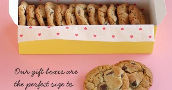 Bake cookies, package them beautifully. I'd be happy to receive this.