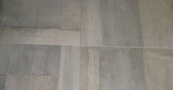 Carrelage 60x60 carnaby supergres supergres carrelage for Carrelage interieur 60x60