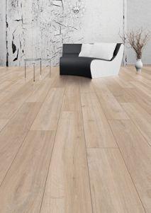 Wickes Arreton Grey Laminate Flooring 1 48m2 Pack Grey Laminate Flooring Oak Laminate Flooring Installing Laminate Flooring