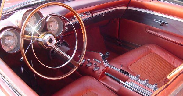 1963 chrysler turbine car 1963 chrysler turbine car pinterest cars. Black Bedroom Furniture Sets. Home Design Ideas