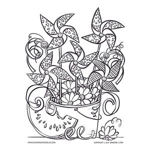 Adult Coloring Pages Coloring Pages Cool Coloring Pages Adult