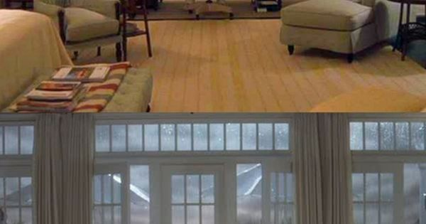 The Best Films To Inspire Your Next Home Renovation