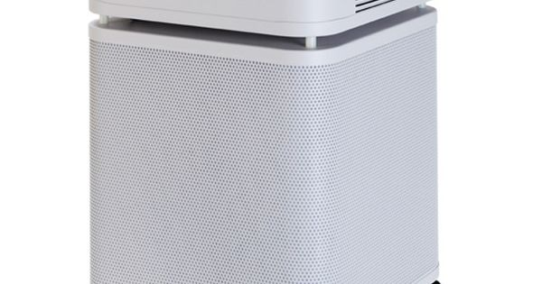 Looking To Purify Your Family 39 S Air The Austin Air Purifier Healthmate Standard Healthmate