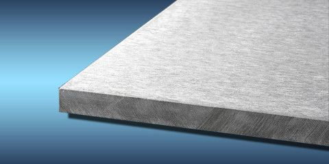 Fiber Cement Board Siding Boards Panels Cladding Manufacturers Supply To Malaysia With Best Price And Cost Fiber Cement Cement Panels Fiber Cement Board Siding