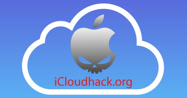 Use our iCloud Hack tool to get the Apple id and password