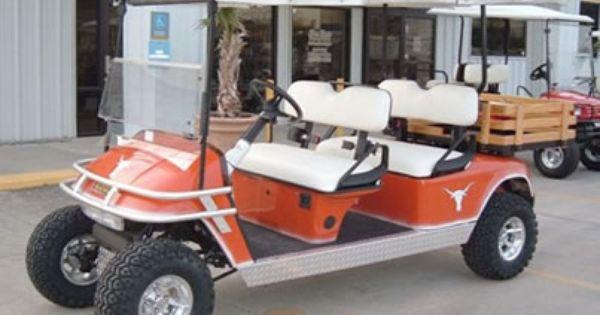 34++ Alabama wholesale golf carts ideas in 2021