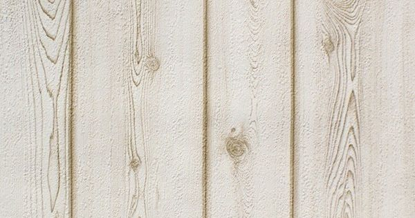 Papel pintado imitaci n madera 4301 6 pared color for Papel pintado imitacion madera blanca