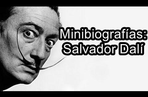 El salvador learn spanish language