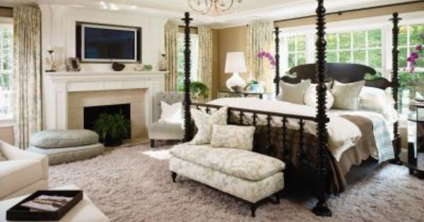 Very nice for living  for Staging to sell we would remove several of the  smaller. 17 Best images about Staged Bedrooms on Pinterest   Master