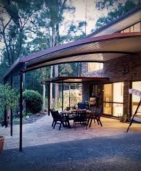 Image Result For Awnings And Pergolas Central Coast Techo De Patio Patios Laterales Patio Pergola